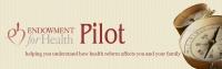 PilotBannerSmall