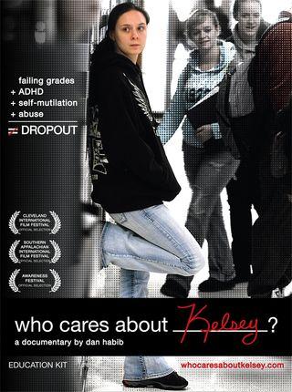 Kelsey film